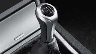 PARASOLE PER BMW 1er f20 pannelli 2 pezzi posteriore tut 5-porte dal 2011-2019