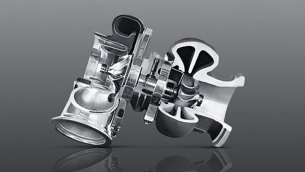 Matte Cornici dei Interno Ventilazione Plastica ABS 2 pezzi per Serie 2 Active Tourer F45//Gran Tourer F46